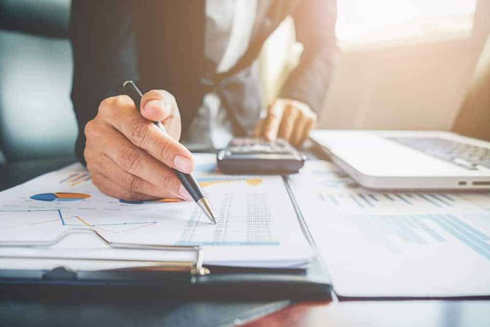 software-akuntansi-terbaik-sesuai-standar-perusahaan