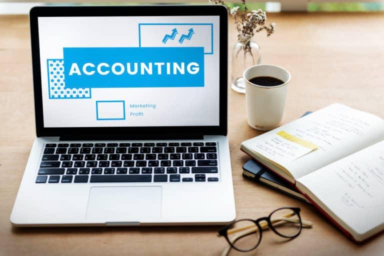 software-akuntansi-terbaik-untuk-kebutuhan-usaha