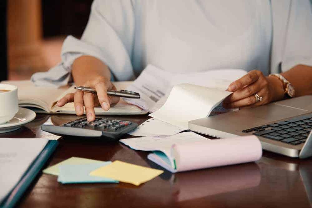 software-akuntansi-ukm-memudahkan-dalam-menyusun-laporan-keuangan