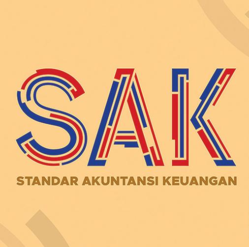 standar-akuntansi-keuangan-indonesia