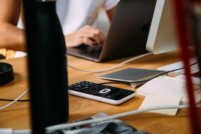 tips-memilih-software-akuntansi-offline