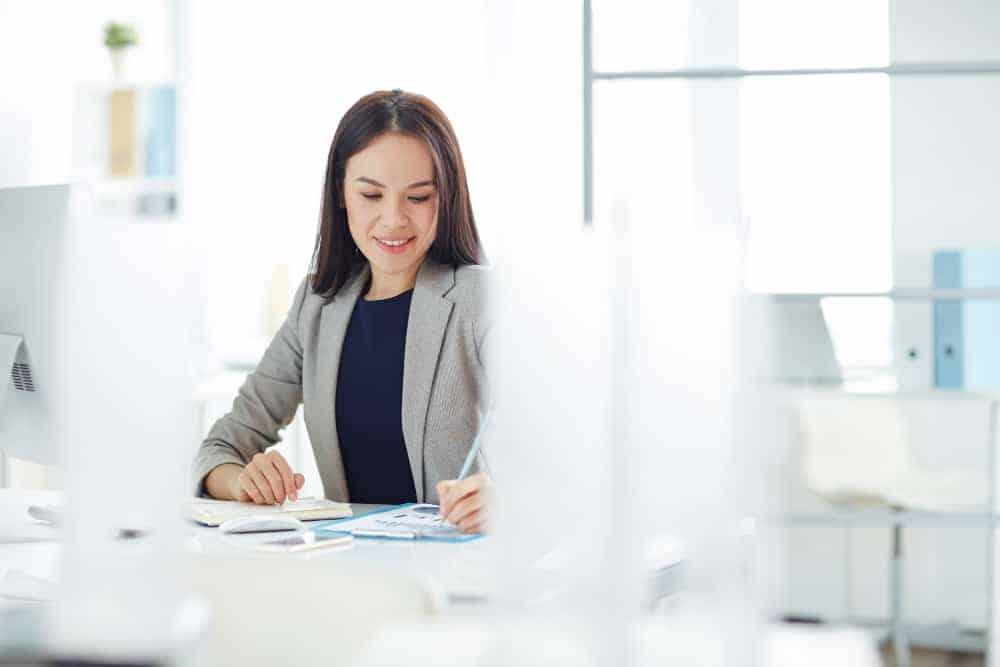tips-memilih-software-akuntansi