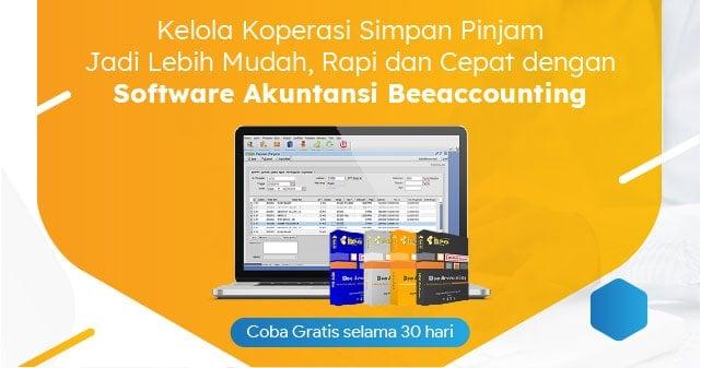 Software-Akuntansi-untuk-Koperasi