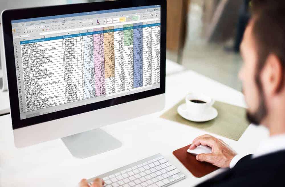 software-akuntansi-koperasi-untuk-menyusun-laporan-keuangan