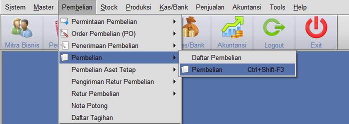 gambar-import-barang-per-supplier-07