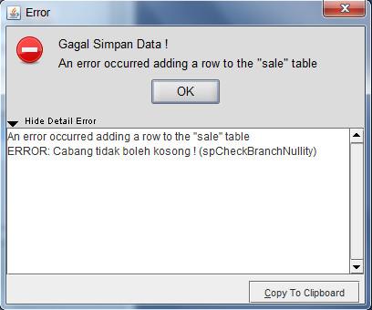 error_cabang_1