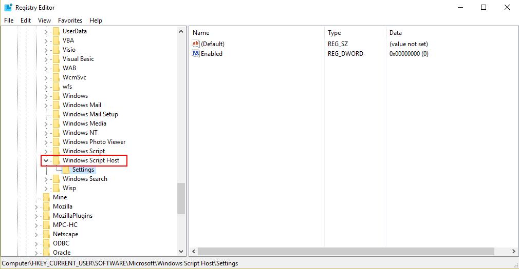 Error-Variabel TEMP-dan-Visual C++_06