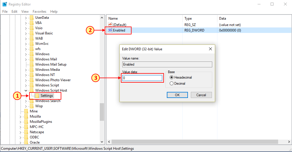 Error-Variabel TEMP-dan-Visual C++_07