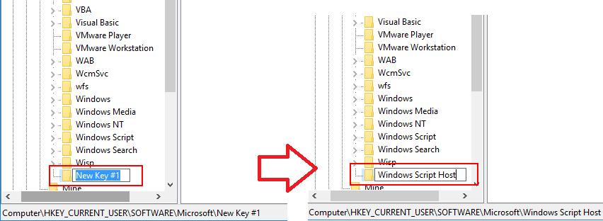 Error-Variabel TEMP-dan-Visual C++_12