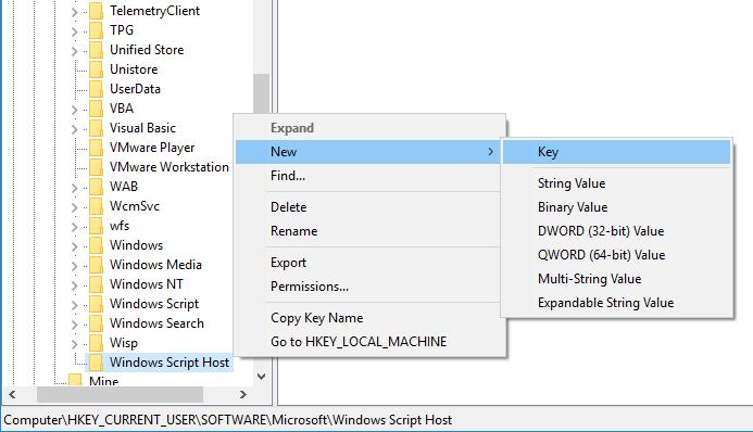 Error-Variabel TEMP-dan-Visual C++_13