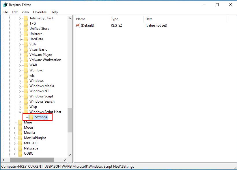 Error-Variabel TEMP-dan-Visual C++_14