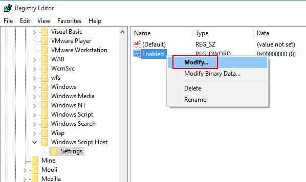 Error-Variabel TEMP-dan-Visual C++_16