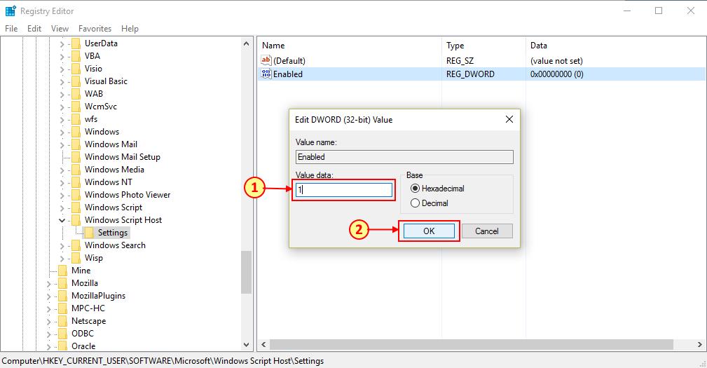 Error-Variabel TEMP-dan-Visual C++_17