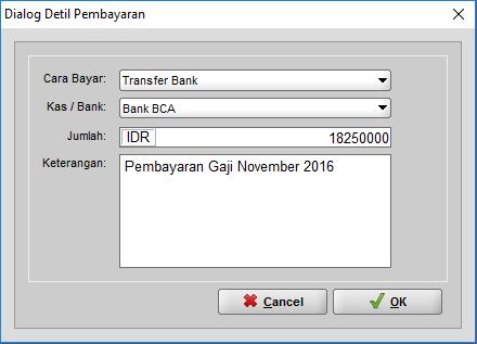 pembayaran-hutang-gaji-12