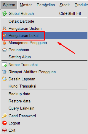 setting-lan-printer-beeaccounting-26