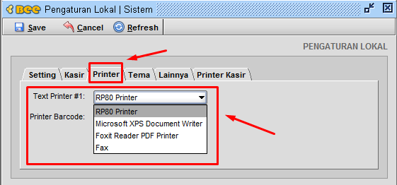 setting-lan-printer-beeaccounting-27
