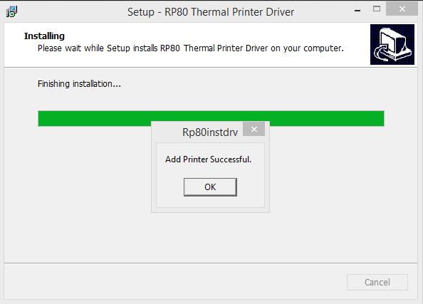 setting-lan-printer-beeaccounting-5