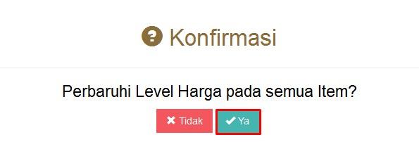 levelharga3
