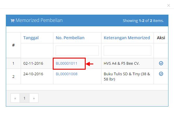 Copy Paste Detail Barang Transaksi 05