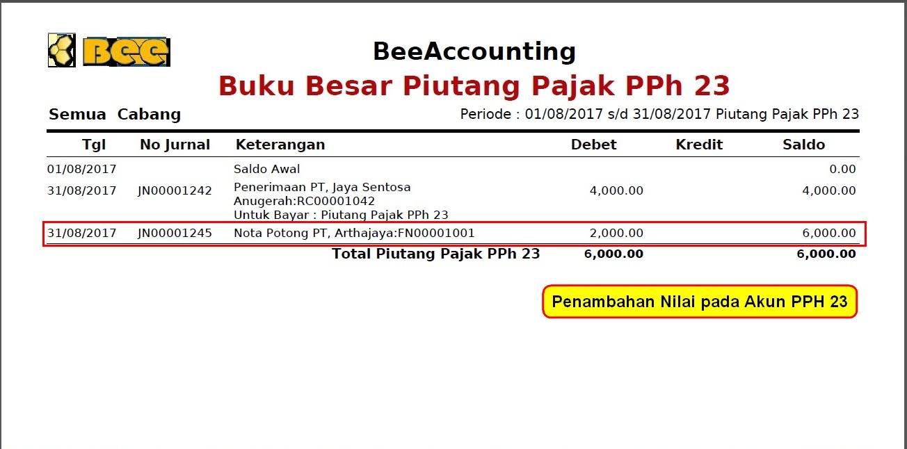 10. BB PPH23
