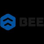 Logo-Bee